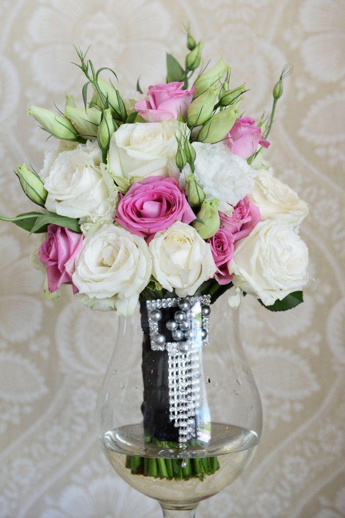 388_bouquet-204