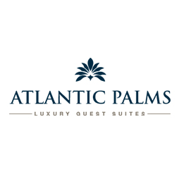 Atlantic Palms