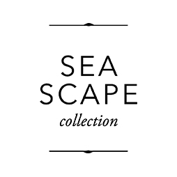 Sea Scape Collection