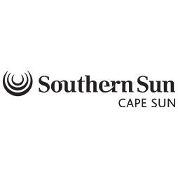Southern Sun Cape Sun