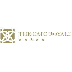 The Cape Royale