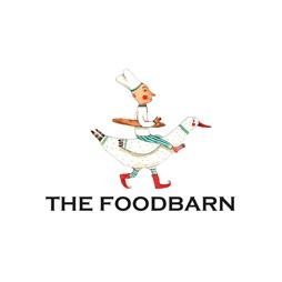 The Foodbarn
