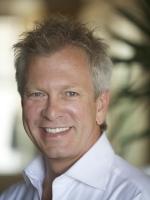 Gerrit Van Niekerk Reis