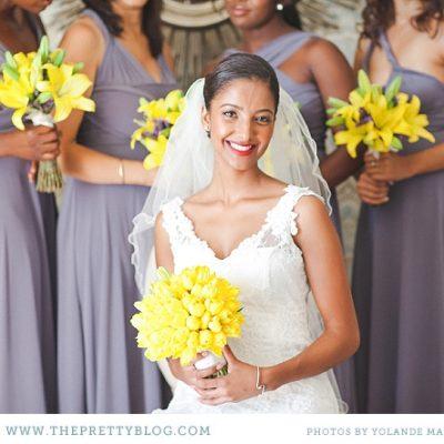Grey Yellow Wedding Cape Town 008[1]